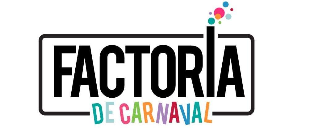Factoría de Carnaval